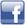 Logo-Facebook-s