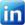 linkedin_logo_s